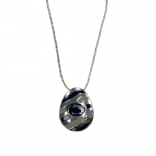 Officially Licensed Necklace - Penn State