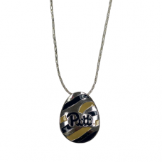 Officially Licensed Necklace - Pittsburgh Panthers