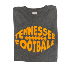 Tennessee Football -  Small