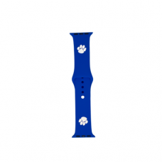 Paw Smartwatch Bands - 38/40mm - Blue