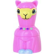 Bitty Balm ™ Lip Buddies - Llama Pink