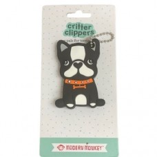 Critter Clippers - Boxer