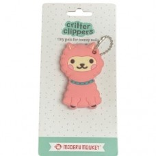 Critter Clippers - Lamb