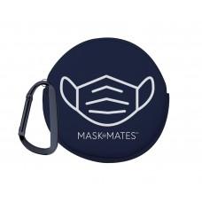 Mask Mates™ Safe Case - Navy