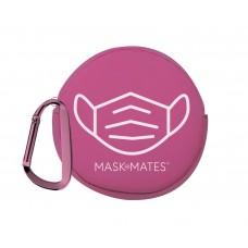 Mask Mates™ Safe Case - Pink