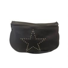 Large Crossbody Bag - Star