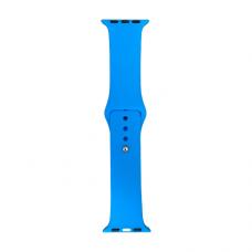 Smart Watch Band Blue - 38/40mm