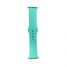 Smart Watch Band Turquoise - 38/40mm