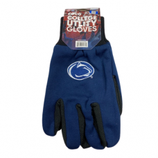 Officially Licensed Gloves - Penn State